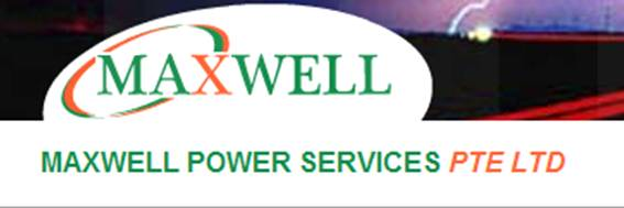 Maxwell-Power